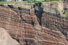 Eppelsbergwand