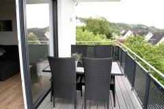 w1_balkon